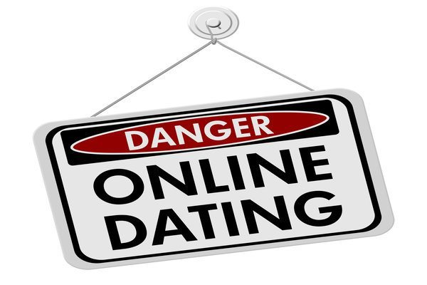 Online dating is a bad idea-in-Christchurch