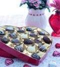 rsz_valentines-day-1182252_640