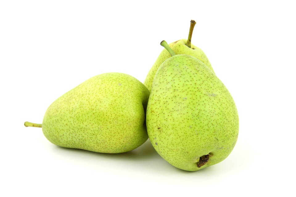 Best Fruits You Should Be Eating Every Day