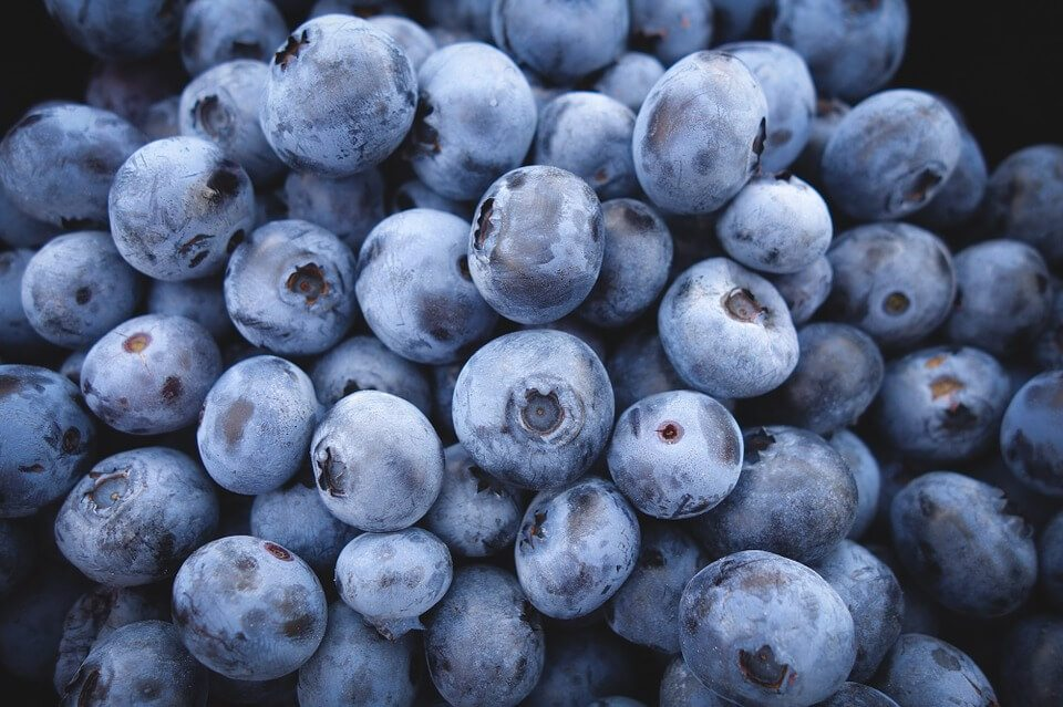 Fantastic Fruits You Should Be Eating Every Day