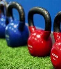 Fat loss health boosting tips