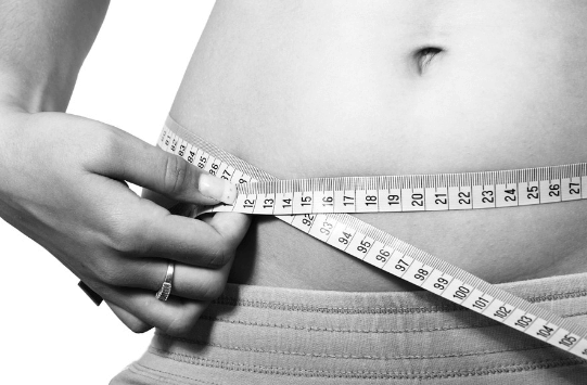 5 Reasons to Work Off Your Unwanted Stomach Fat