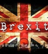 rsz_brexit-1481024_640