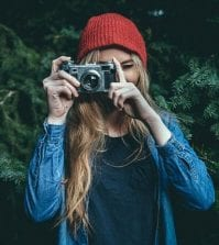rsz_1hipster-865295_640