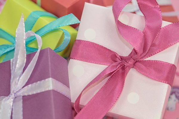 rsz_gift-553143_640