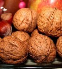 rsz_walnuts-558488_640
