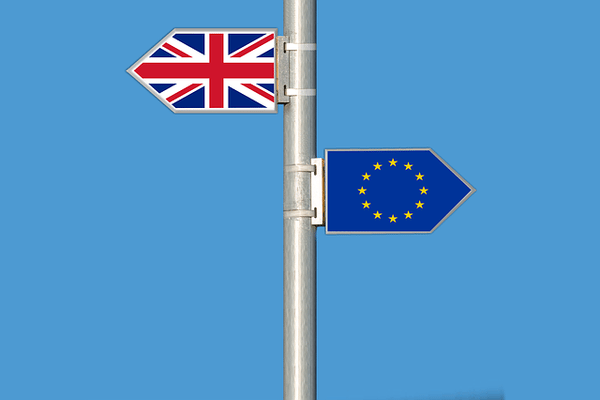 Revisiting Brexit—Possible Consequences For Your Money and Career