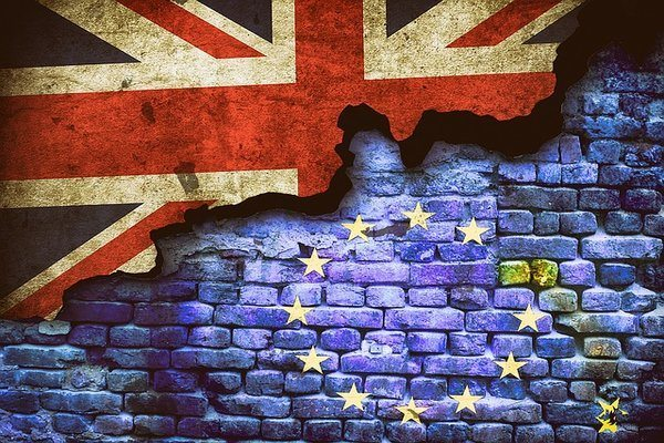 Brexit Revisited—Again