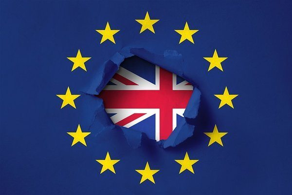 Brexit Update—The Snap General Election