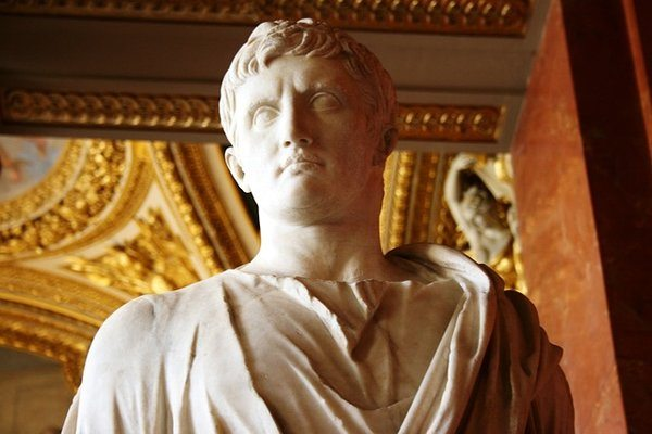 3 Leadership Lessons From The Roman Emperor Julian