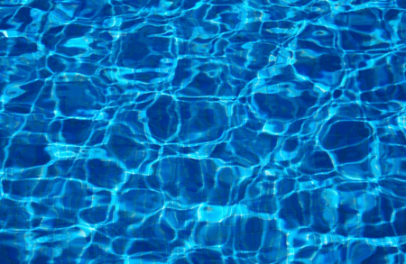 8 Simple Reasons Why You should Start Swimming