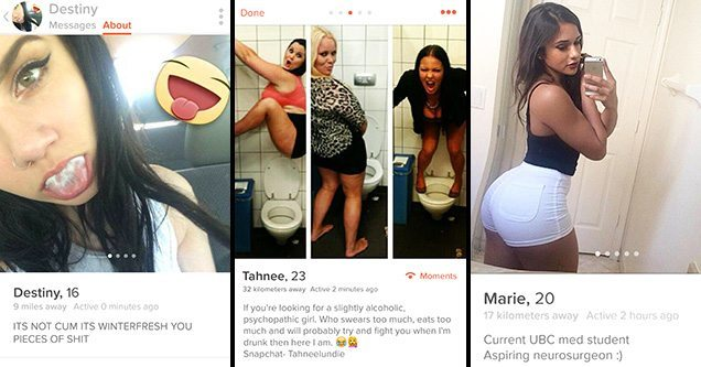 25-people-on-tinder-who-will-make-you-go-wtf (1)