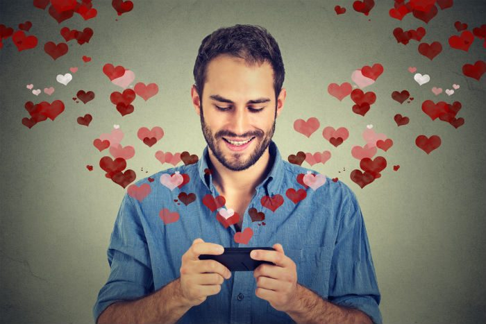 Free dating Internett