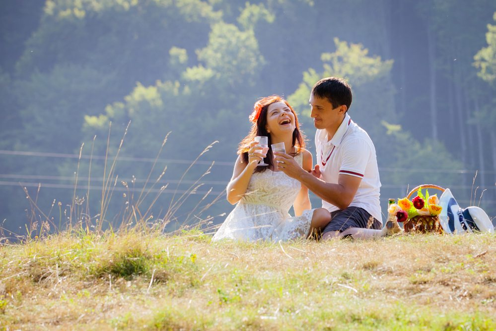Fresh Date Ideas to Impress A Girl
