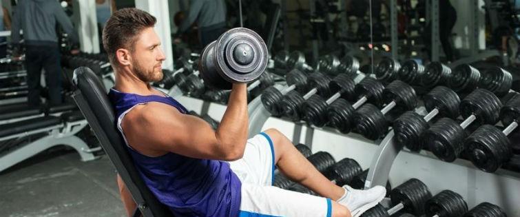 Tsb Fitness