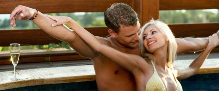 Why dating a high maintenance girl is the best